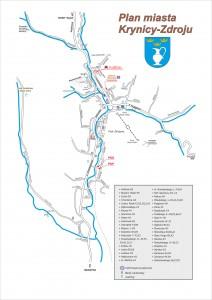 mapa_v2